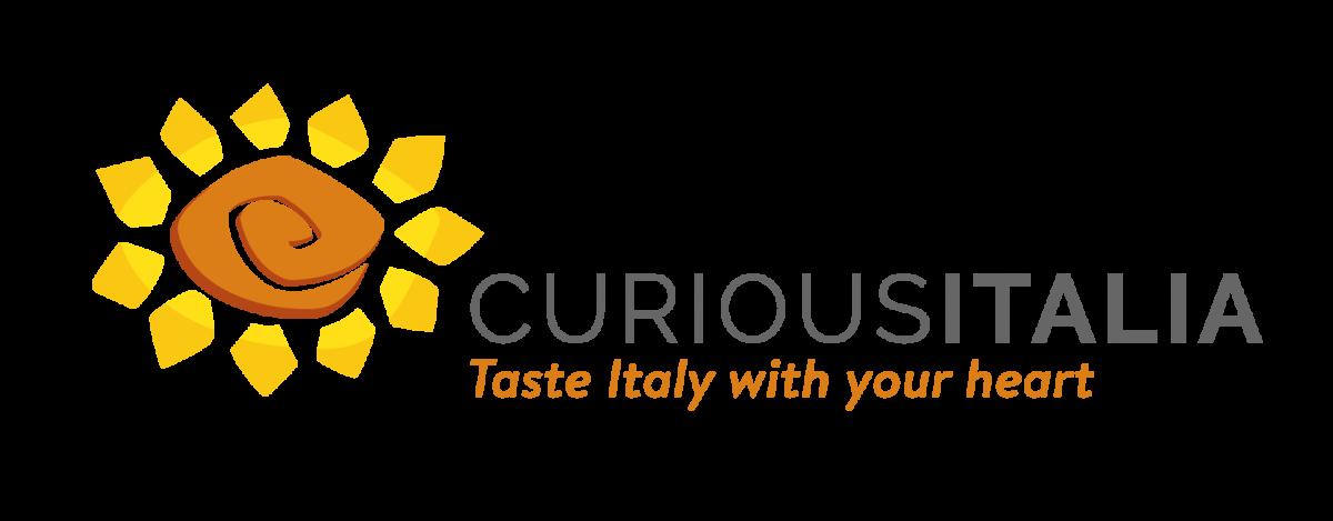 Curious Italia